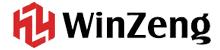WinZengSEO